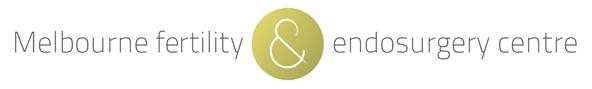 Melbourne Fertility & Endosurgery Centre Logo